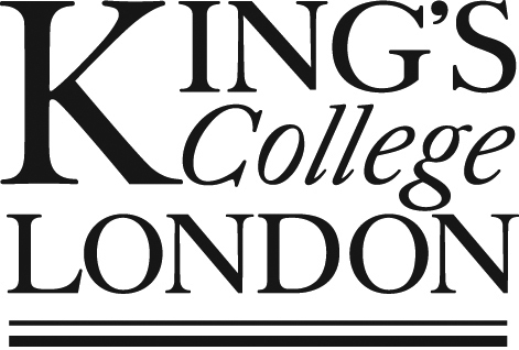 Kings-college-london-logo-2