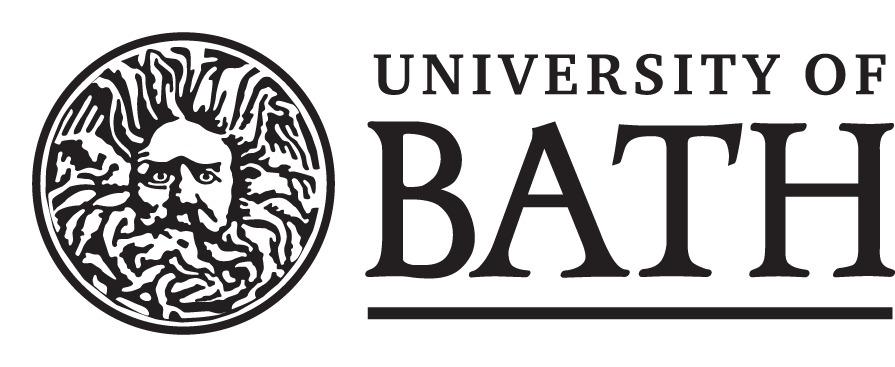 logo_bath