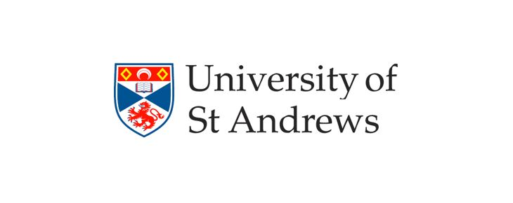 Uni-logo-StAndrews_730_290_80