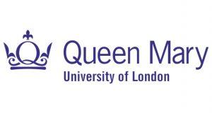queen-mary-logo-18-300x160