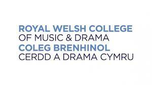 royal welsh college of music